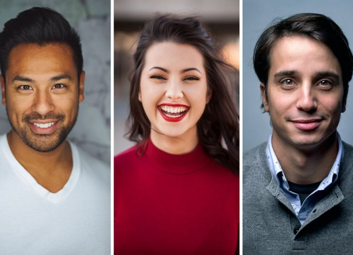 How actors can plan and prep for headshots that will get you cast. Learn how to take the best headshots you possibly can!