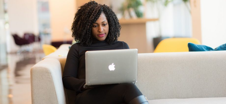 Actors book jobs on Facebook. Learn how to optimize your social media for more auditions at MyActorGuide.com