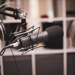 Ever thought about being an audiobook narrator? How to get paid to narrate audiobooks