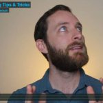 The best self tape advice ever! From a seasoned casting associate, how to shoot the best self-tape auditions.