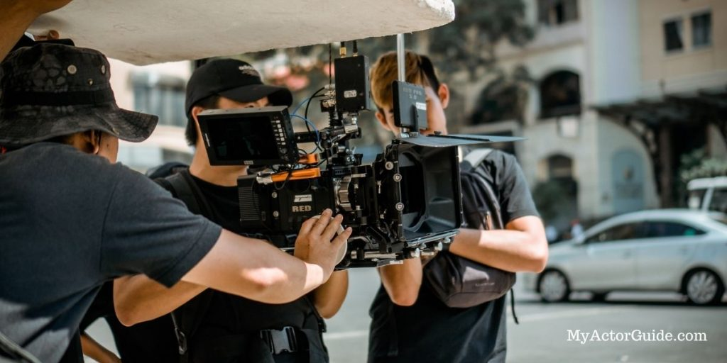 How To Find Acting Auditions Without An Agent And Audition From ANYWHERE! Learn how to find acting auditions, how to audition without an agent, how to audition, how to self submit for an audition and book acting jobs!