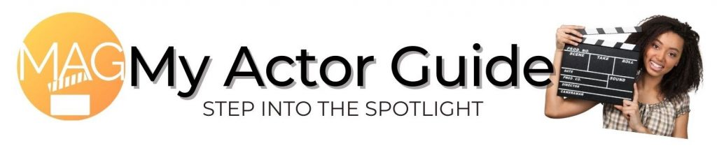 my-actor-guide-header-image