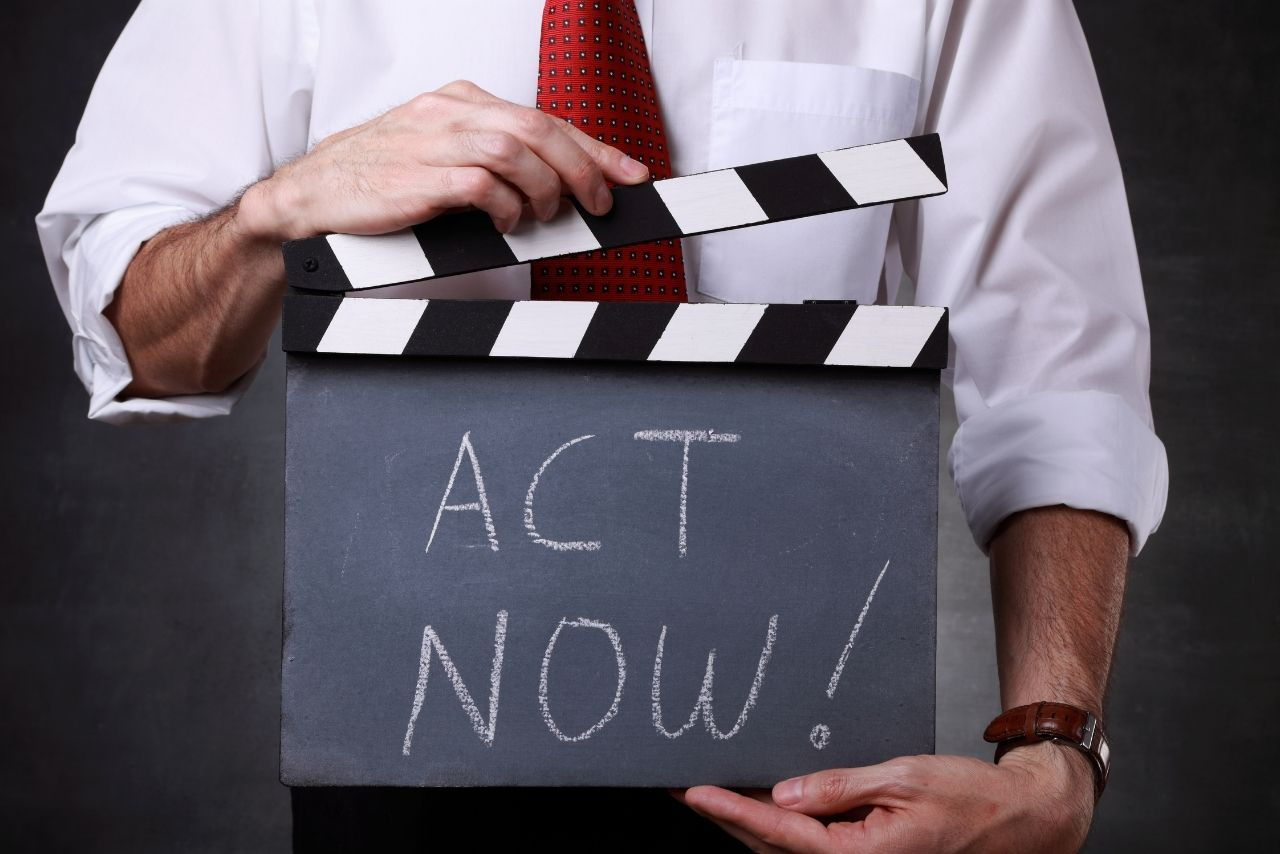 Take control of your acting career today! Get more auditions and book more acting jobs. How to become an actor with no experience.