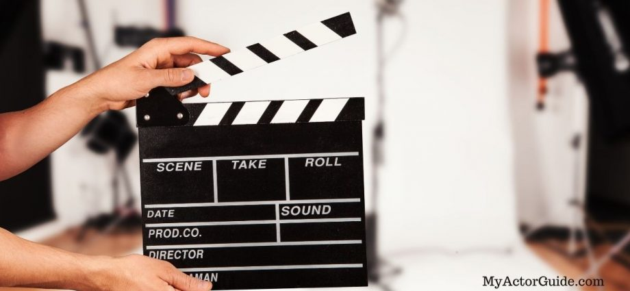 Learn to memorize lines for any audition. Actor memorization tips! Become an actor with no experience at MyActorGuide.com