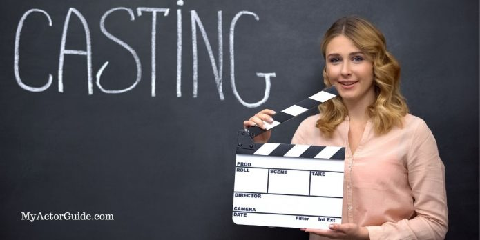 How to prepare for an acting audition in 2021. Lear how actors prepare for auditions!