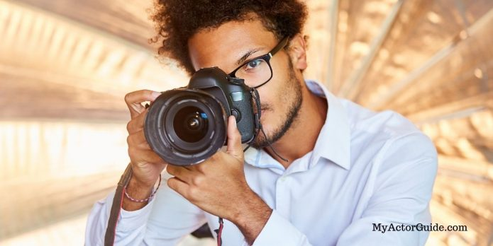 Find the best headshot photographers for actors in Atlanta, GA. Headshot photographers in Atlanta at MyActorGuide.com!